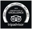 tripadvisor-certificate-footer
